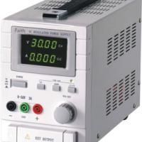FT3005直流线性仪用电源