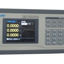供应电流器件测试仪器FT6818A