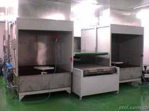 供应水濂柜生产厂家图片