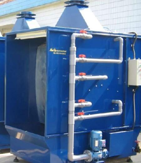 供应喷油柜图片