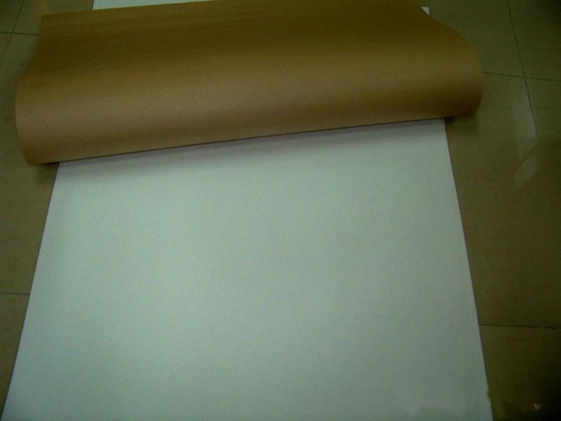 供应涂布牛卡纸价格、进口牛卡纸厂家