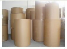 供应佛山服装裁剪纸优质供应商、佛山服装裁剪纸优质供应商价格