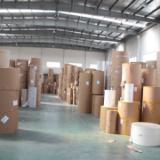 上海五金电镀用纸定制、生产厂家、批发、报价【上海赣福工贸有限公司】