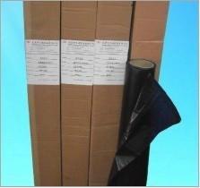 供应进口双面复写纸价格、双面复写纸批发价格