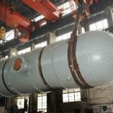 供应反应器,各种型号规格反应器