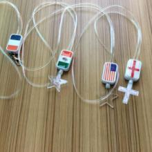 楚阳实业厂家生,供应LED挂带/光当挂带/吊绳/吊带图片