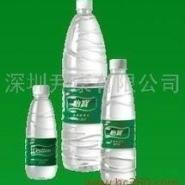 怡宝桶装水专卖越秀区骏文雅苑送水图片