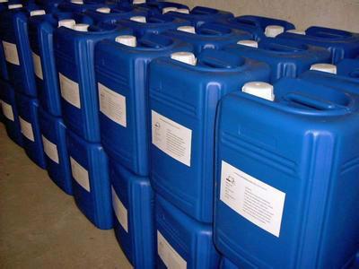 供应苯甲基硅油250-30厂家图片