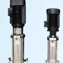 供应增压泵