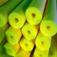 多形状海绵管/圆柱形海绵柱图片