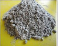 供应炼钢炼铁高效的钢水净化剂