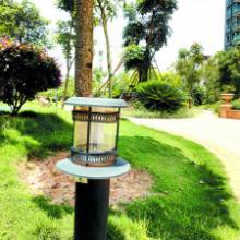 供应LED草坪灯交通设施灯