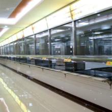 供应中央厨房配套设备-清洗设备-初加工设备-主食设备-加热调理设备