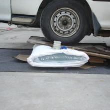 供应集装箱液体包装供应商