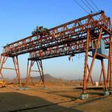 供应西安提梁机架桥机销售安装拆卸