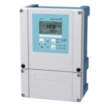 供应pHORP测量仪表