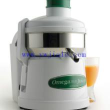 供应榨汁机 美国Omega欧米茄榨汁机-4000