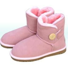 扬州雪地靴厂家 雪地靴批发 雪地靴厂家批发 雪地靴批发价格