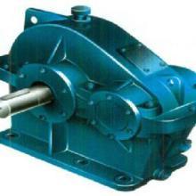 供应ZQ系列齿轮减速机图片