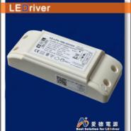 LED筒灯/天花灯/面板灯13W驱动电源图片