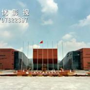 广州专业摄影摄像公司唯优影视图片