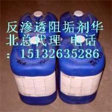 供应专业循环水杀菌灭藻剂