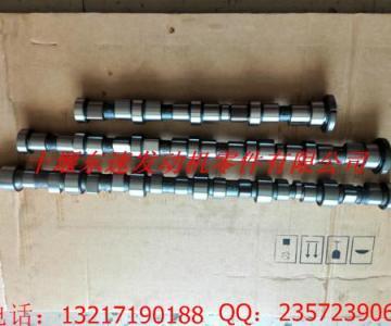 供应上海东风多利卡喷油器价格4937065图片