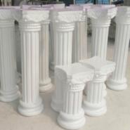 供应现货直径20cm欧式罗马柱