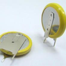 供应CR1620纽扣电池