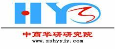 中国加气混凝土板行业图片