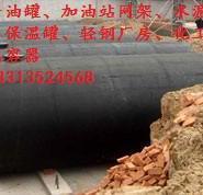 云南昆明油罐图片