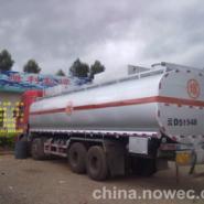 云南昭通市车载运行罐制作厂图片