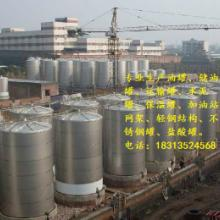 供应保山不锈钢罐生产销售订做加工 全国供应商 销售超过100家优秀企业