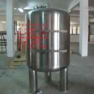 云南昆明哪有卖钢衬塑储罐的厂家图片