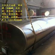云南普洱市车载运行罐制作厂图片