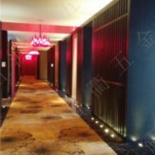 上海不锈钢装饰条酒店不锈钢扣板&上海酒吧不锈钢装饰屏风&上海不锈钢镂空花格定制批发