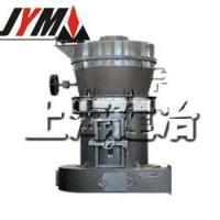 超细磨粉机工业磨粉机设备