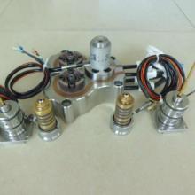 供应针阀热流道系统