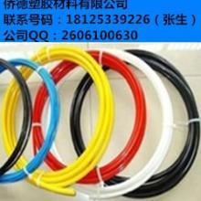 供应小直径PA尼龙管 优质材料