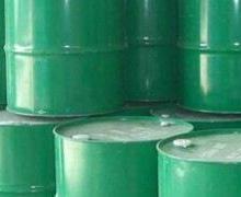 供应溴代异丙烷哪里有溴代异丙烷溴代异丙烷厂家