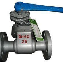 供应 Z44H  排污阀 P44H