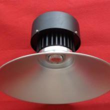 供应led厂房灯图片照明灯具图片,户外照明灯具室内照明灯具
