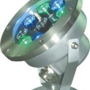 LED水底灯批发价格图片