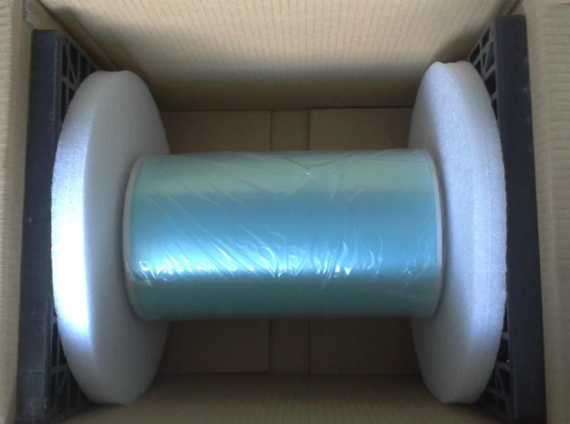 东莞增光膜 背光器件 东莞模切厂家 增光膜 模切加工