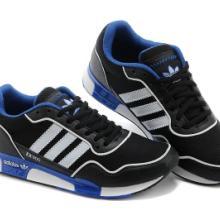 供应正品ZX900阿迪达斯范冰冰代建维鞋网批发