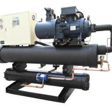 工业冷水机组 湖南工业冷水机组 湖南长沙工业冷水机组 湖南长沙星沙工业冷水机组图片