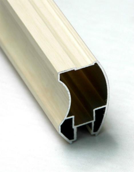 供应包覆铝型材厂家报价,天津包覆铝型材厂家