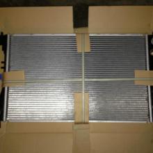 供应欧宝威达2.2水箱配件、欧宝威达汽车配件批发批发