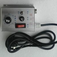 供应东莞振动盘控制器哪里有买,东莞振动盘控制器厂家在哪里