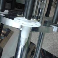 用于与钢钉组装的保温钉全自动装钉机插钉机 保温钉全自动插钉机